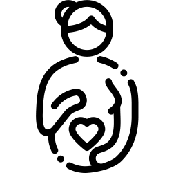 Doula Domi logo