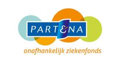Partena Ziekenfonds terugbetaling doula